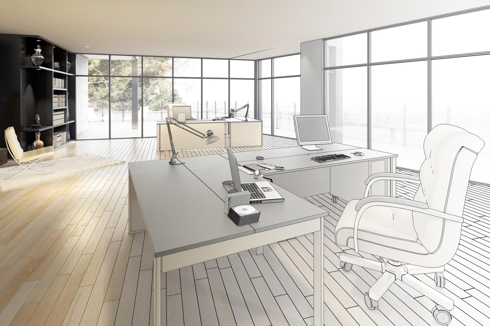 ankauf schreibtische besprechungs tische gebrauchte. Black Bedroom Furniture Sets. Home Design Ideas